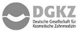 DGKZ Logo