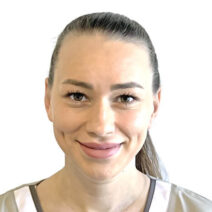 Irina Biegler